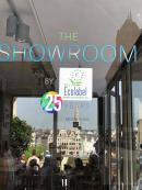 Prodotti e servizi Ecolabel UE: a Bruxelles inaugurato lo showroom - AcquistiVerdi.it