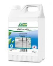 LINAX complete - decerante ad alte prestazioni - Werner & Mertz Professional - Eco Ristorazione, Pulizia e Igiene, Superfici (pulizia professionale), Per gli Alberghi, Eventi Sostenibili, Per il GPP, Per l'Azienda