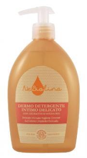 Nebiolina dermo detergente intimo delicato - Pierpaoli - Eventi Sostenibili, Per la Persona, Cosmesi e Igiene Personale, Igiene Personale
