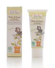 Pasta all'acqua per il cambio Baby Anthyllis - Pierpaoli - Mamme e Bimbi, Igiene per il Bambino, Cosmesi e Igiene Personale
