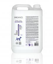 Shampoo per cani e gatti BIOGANCE® - TECNOZOO PET - Hotel Restaurants Catering, Amici a 4 zampe, Per la persona
