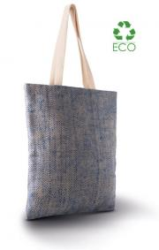 Shopper in juta - Gadgetpersonalizzato by Autori - GPP, Gadget, Hotel Restaurants Catering