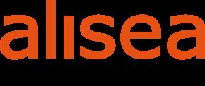 Alisea - Eco Ristorazione, Gadget, Per gli Alberghi, Eventi Sostenibili