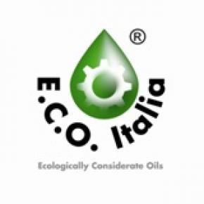 E.C.O. ITALIA - GPP, Veicoli, Lubrificanti, Hotel Restaurants Catering