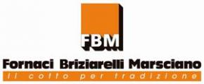 FBM - Per il GPP, Edilizia
