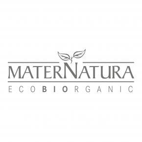 Maternatura - Per te, Cosmesi e Igiene Personale, Creme Solari, Igiene Donna, Igiene Personale, Mamme e Bimbi, Igiene per il Bambino