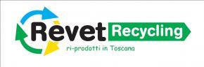Revet Recycling - GPP, Materie Prime e Semilavorati, Ho.Re.Ca.