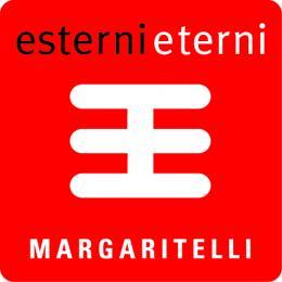 Margaritelli - sicurezza stradale