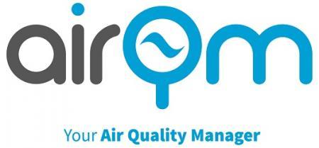 AirQM - GPP, Edilizia, Ho.Re.Ca., Servizi energetici per gli edifici, Produzione di Energia, Calore e Raffrescamento