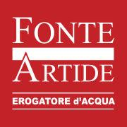Artide srl - Per il GPP, Arredi, Arredo Urbano, Per gli Alberghi, Per l'Azienda, Per la Scuola