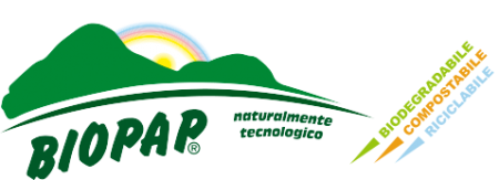 Biopap - GPP, Stoviglie, Altri Contenitori, Ho.Re.Ca.