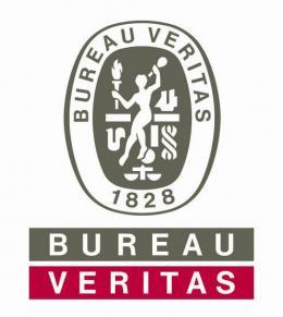 Bureau Veritas - Per gli Alberghi, Eventi Sostenibili, Servizi, Per l'Azienda