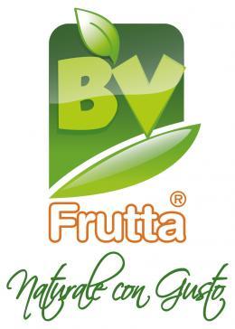 BV FRUTTA snc - Eco Ristorazione, Alimentazione, Frutta e Verdura, Oli, Per gli Alberghi, Per la Persona