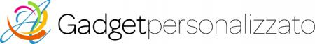 Gadgetpersonalizzato by Autori - GPP, Gadget, Hotel Restaurants Catering