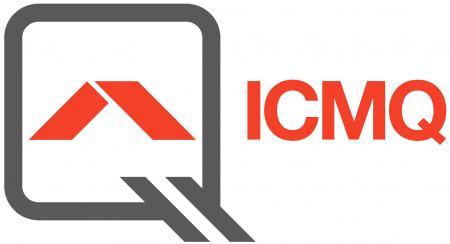 ICMQ - nascosta