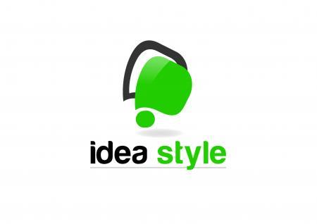 Idea Style - Ho.Re.Ca., Riduzione dei Consumi, Per te