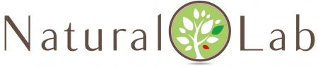 Natural Lab - Idee Regalo, Regali per la Persona, Per la Persona, Cosmesi e Igiene Personale