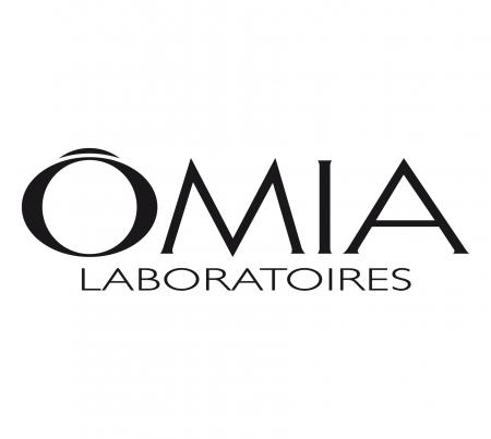 Omia laboratoires - Per la Persona, Cosmesi e Igiene Personale, Cosmesi