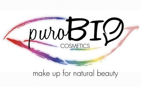 puroBIO cosmetics - Idee Regalo, Regali per la Persona, Per la Persona, Cosmesi e Igiene Personale
