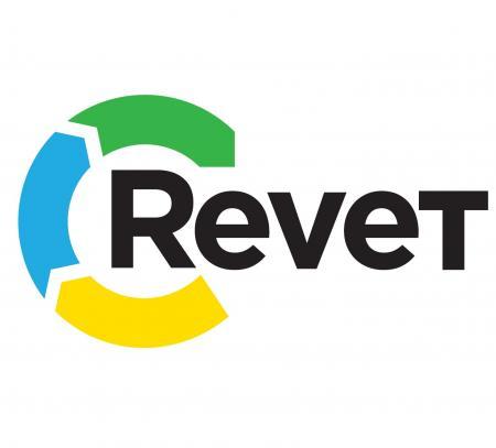 Revet - GPP, Materie Prime e Semilavorati, Ho.Re.Ca.
