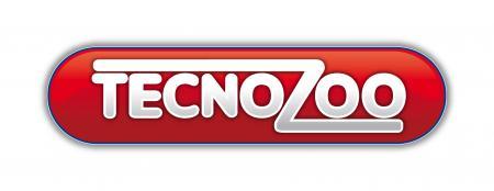 TECNOZOO PET - Hotel Restaurants Catering, Amici a 4 zampe, Per la persona