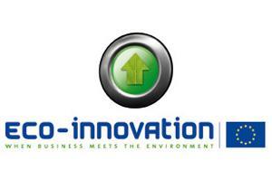 Domande per i finanziamenti CIPeco-innovation - AcquistiVerdi.it