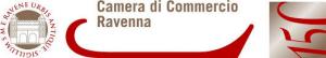 CCIAA Ravenna: finanziamenti alle imprese - AcquistiVerdi.it