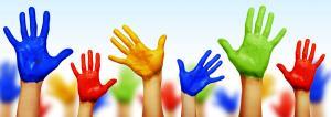 Cogliere le opportunità della diversità: la proposta GEEIS-DIVERSITY - AcquistiVerdi.it