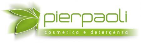 I prodotti Pierpaoli arrivano su AcquistiVerdi.it - AcquistiVerdi.it