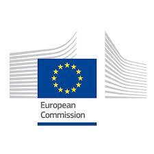 Dall'Europa, misurare le prestazioni ambientali dei prodotti - AcquistiVerdi.it