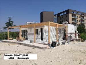 Edilizia sostenibile: depuratori d'aria negli edifici a zero consumi (nZEB) - AcquistiVerdi.it