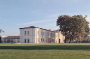 Edilizia sostenibile: la sede di Bottega Veneta è LEED Platinum - AcquistiVerdi.it