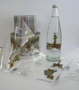 Imballaggi ecocompatibili: le innovazioni nel settore delle etichette adesive - AcquistiVerdi.it