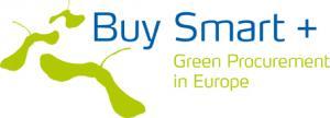 Nuova Direttiva sull'efficienza energetica - AcquistiVerdi.it