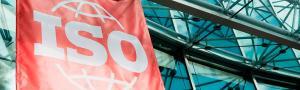 Nuove norme ISO: transizione più semplice il portale LEAD di Bureau Veritas - AcquistiVerdi.it