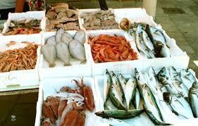 Pesce sostenibile: il 77% pagherebbe di più - AcquistiVerdi.it