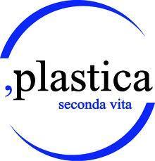 ,plastica seconda vita: nuovo partner per la certificazione - AcquistiVerdi.it