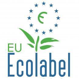 Premio Ecolabel UE 2017 - seconda edizione - AcquistiVerdi.it