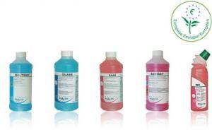 Prodotti Ecolabel, proroga per i criteri di validità - AcquistiVerdi.it