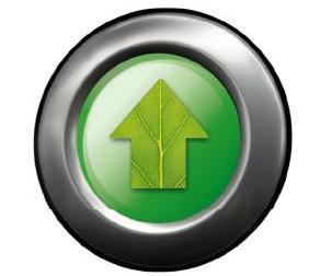 Pubblicato il bando per i finanziamenti CIP Eco-innovation - AcquistiVerdi.it