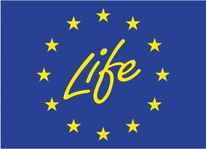 Quinto LIFE+ Call for Proposal - AcquistiVerdi.it