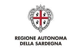 Regione Sardegna: approvato il Piano d'Azione per gli Acquisti Verdi  - AcquistiVerdi.it