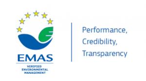 Registrazione EMAS: un vantaggio per le organizzazioni registrate? - AcquistiVerdi.it