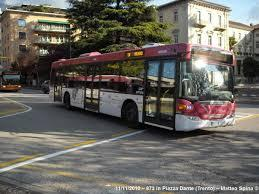Trentino: il biometano per alimentare gli autobus - AcquistiVerdi.it