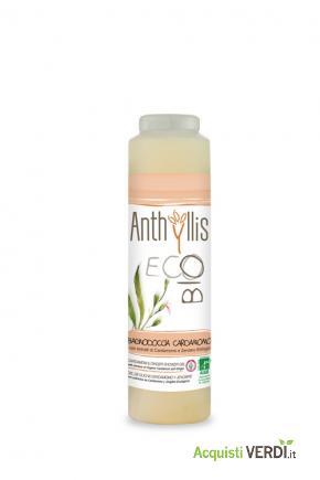 Anthyllis Bagnodoccia cardamomo - Pierpaoli - Idee Regalo, Regali per la Persona, Per la Persona, Cosmesi e Igiene Personale, Igiene Personale
