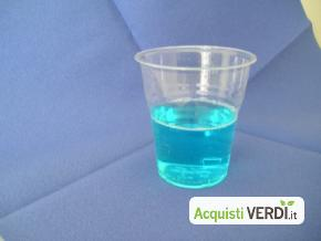 Bicchieri per bevande fredde - SE.COM. - Per la Casa, Stoviglie Monouso, Bicchieri, Eco Ristorazione, Per gli Alberghi, Eventi Sostenibili, Per il GPP, Per l'Azienda, Per la Scuola