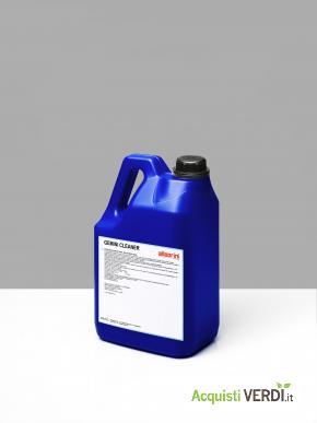 Gemini Cleaner - ALLEGRINI SPA - GPP, Pulizia e prodotti per l'igiene, Prodotti pulizia superfici, Ho.Re.Ca.