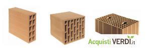 Murature  - FBM - Per la Casa, Edilizia, Materiali da Costruzione, Per il GPP, Edilizia, Per l'Azienda