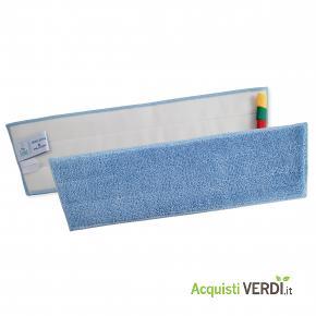 Panno Micro-Activa - FILMOP INTERNATIONAL - GPP, Pulizia e prodotti per l'igiene, Attrezzatura Professionale, Prodotti pulizia superfici, Ho.Re.Ca.