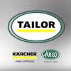 Cleaning professionale: da Arco e Kärcher arriva Tailor  - AcquistiVerdi.it